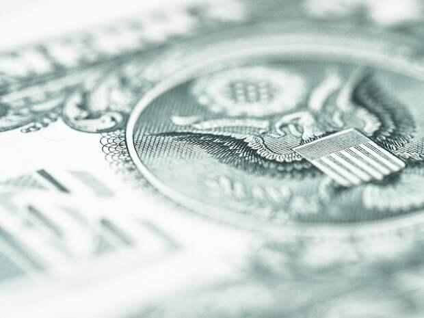 Россия поставила шах финансовой системе США