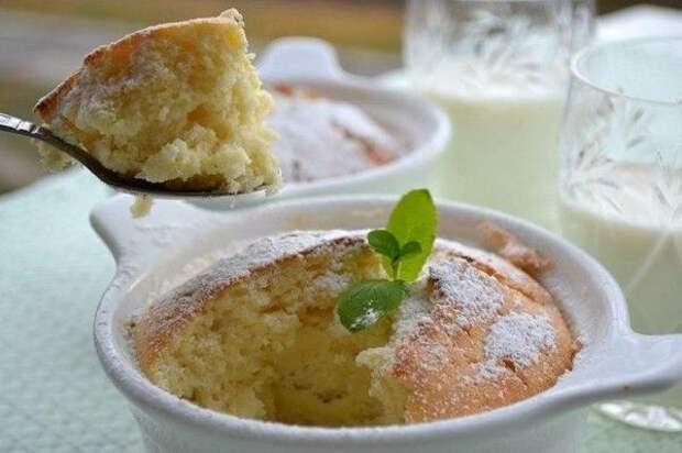 Кекс: рецепт Еда, Десерт, Кекс, Вкусно, Быстро, Длиннопост, Рецепт, Кулинария