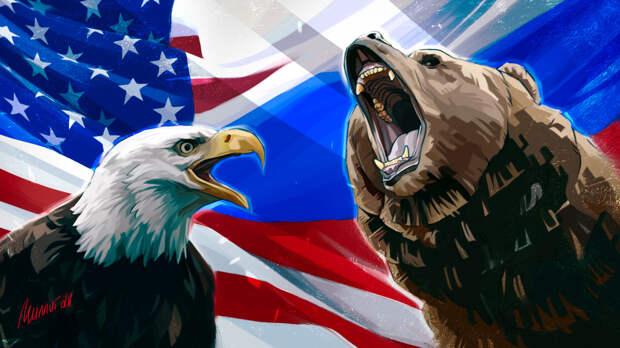 Госдеп США выразил обеспокоенность из-за ограничений в Черном море