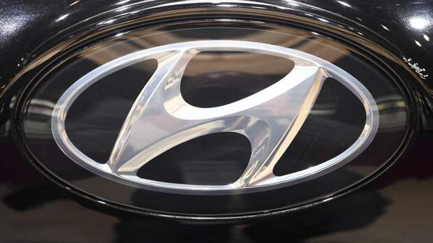 Анонсирована премьера самой маленькой модели Hyundai