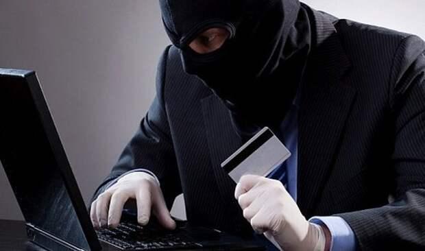 В РФ мошенники начали обманывать мошенников