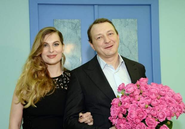 «Бухать надо бросать!»: Марат Башаров признался, что хочет вернуть жену