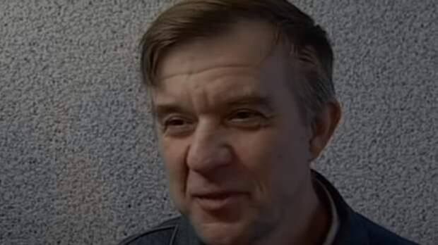Журавлев направил в МВД запрос на проверку данных об общении скопинского маньяка со СМИ