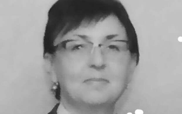 Рязанская прокуратура выразила соболезнования родным и близким Светланы Евликовой