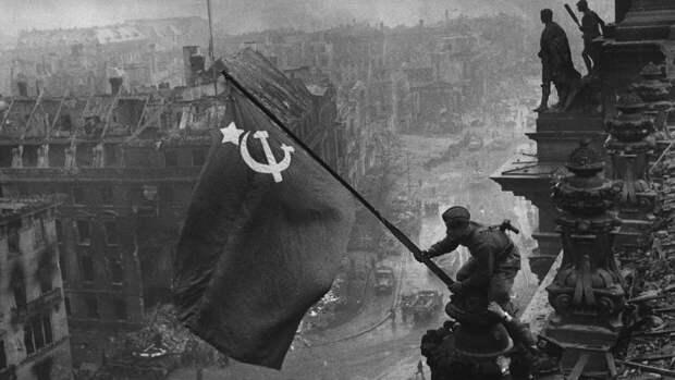 Историк Столпаков указал на вклад криптографов в победу СССР над Германией