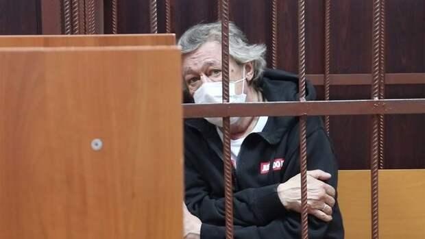 Андронов прокомментировал обращение покаявшегося Ефремова: «Полностью снять грех сдуши неполучится»