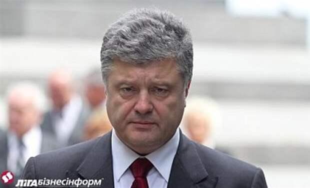 Трехсторонняя группа по Донбассу встретится в понедельник