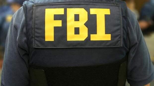 ФБР объявило награду в 250 тысяч долларов за сведения о нелюбимом ими бизнесмене Пригожине