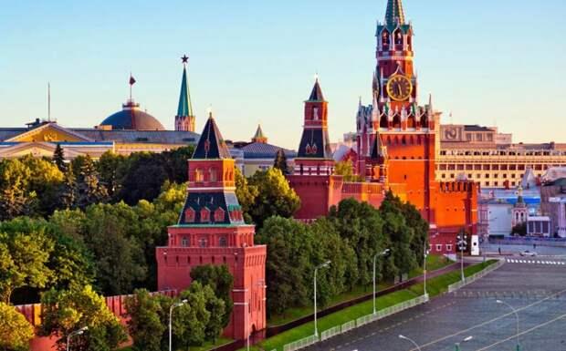 """""""Отсталая страна, как в ней раньше жил"""" Вернулся в РФ спустя 3 года жизни в США (сравниваю РФ с США)"""