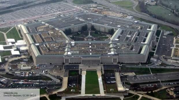 Ветеран британской армии рассказал о подготовке НАТО к ядерной войне