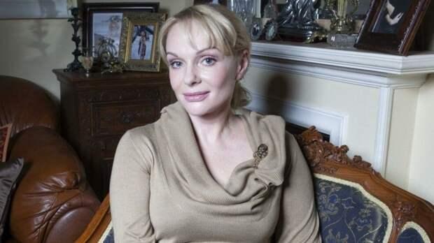 Бастрыкин взял под контроль расследование причин смерти Ирины Цывиной