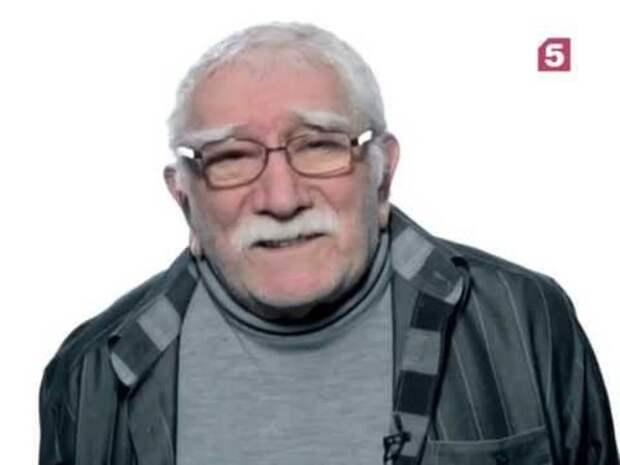 Экстрасенс рассказала о состоянии дел и здоровья Армена Джигарханяна
