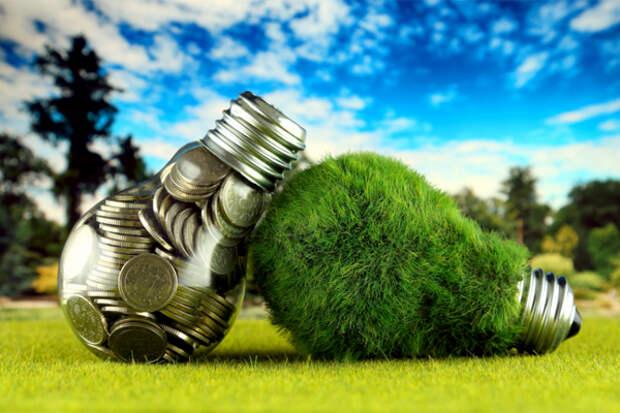 Дюков: Энергопереход неизбежен, но скорым он не будет