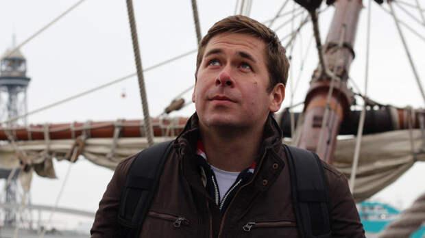 Живущий на Украине адвокат Новиков записался в защитники ФБК*