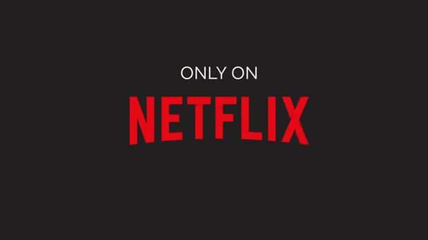 """Netflix купил права на показ драмы Данилы Козловского """"Чернобыль"""""""