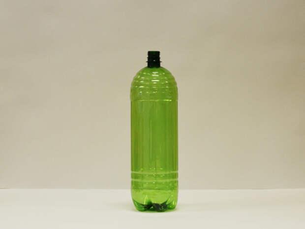 Нужна бутылка. /Фото: pet-butilka.com.