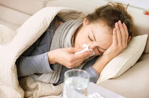 10 популярных мифов оздоровье, которые приносят только вред