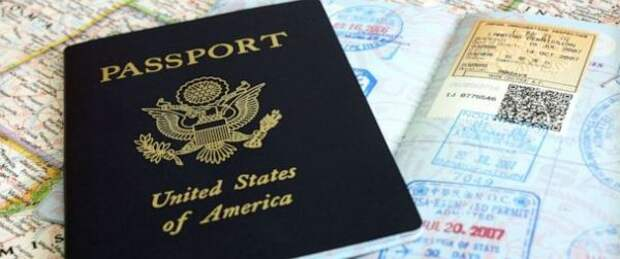 Определены лучший и худший паспорта в мире для путешествий