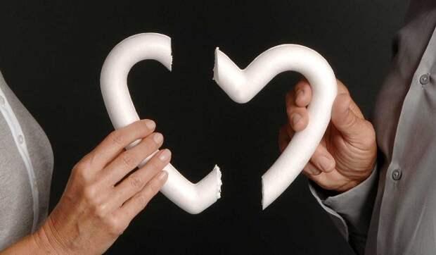 «Брак оказался бракованный»: стало известно о внезапном разводе Гузеева и звезды «Интернов»