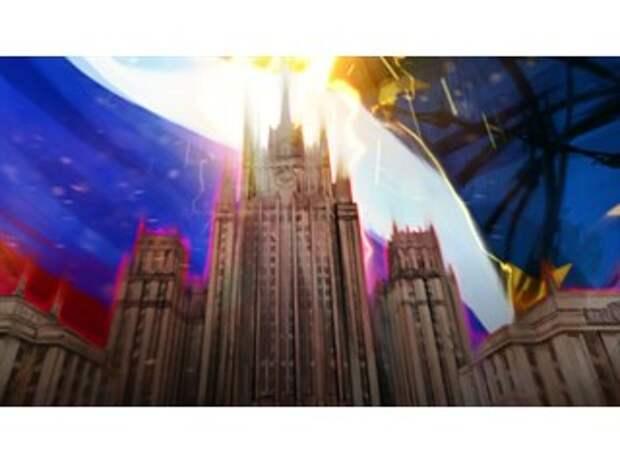 Как России обуздать санкции: О русском оружии страшнее «Новичка»