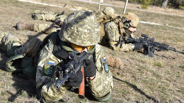NI: Россия оставила Украине жесткое предупреждение на случай необдуманной агрессии
