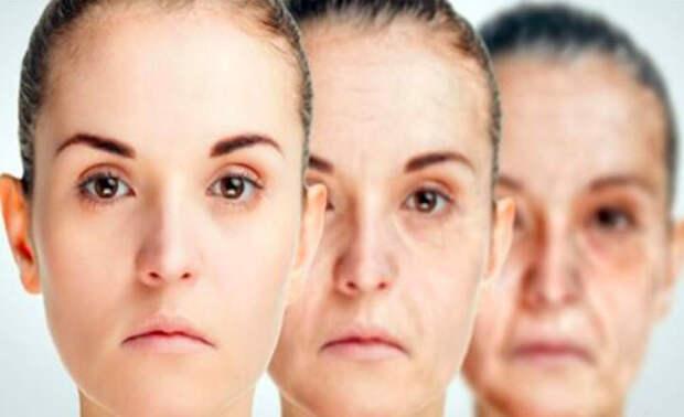 Люди снизили свой биологический возраст на три года всего за восемь недель