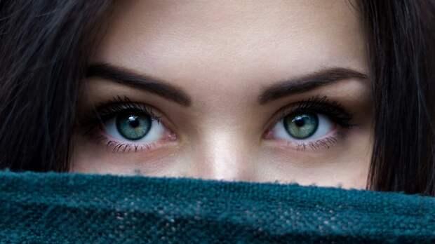 Офтальмологи назвали способ не потерять зрение из-за коронавируса
