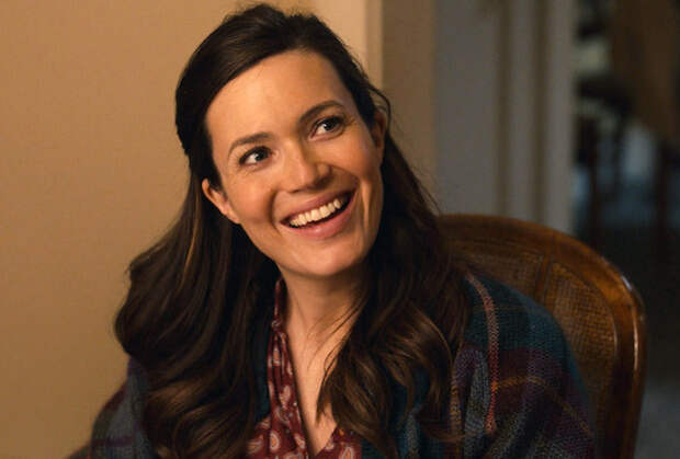 This Is Us Final Season Will Air Largely Uninterrupted, to 'Honor' Patient Fans