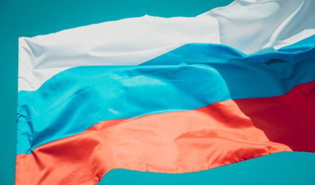 История, музыка инародные промыслы: как День России отметили вНижнем Тагиле
