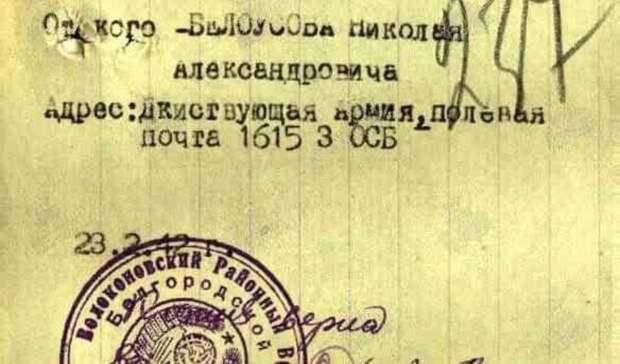 ВНовгородской области нашли останки пропавшего без вести белгородца