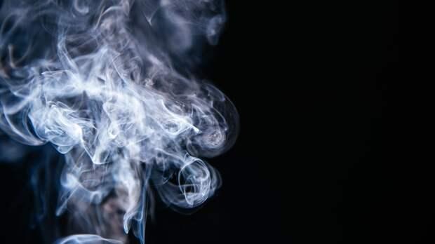 Правительство России рассмотрит вопрос о запрете жидкостей для электронных сигарет