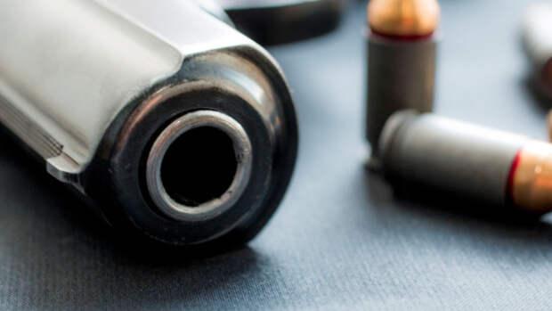 В Торонто неизвестный устроил стрельбу, есть погибшие