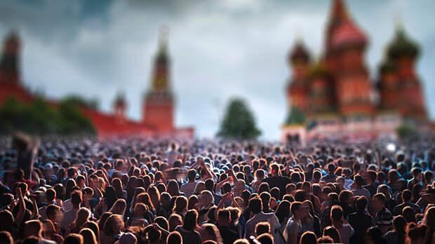 Россия должна перестать быть придатком Запада: Прорывной план выхода из кризиса Глазьева-Малофеева