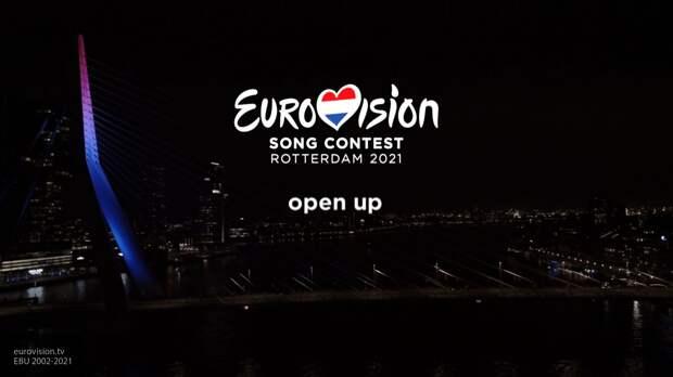 Россия набрала рекордное количество баллов за всю историю Евровидения