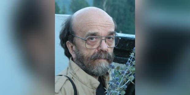 Умер актер Владимир Федоров, сыгравший Черномора и злодея Туранчокса