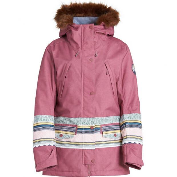 куртка Billabong, цена 8 500 грн