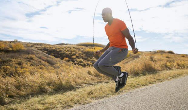 7 кардиотренировок для сердца, которые не требуют бегать