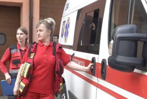 В пять раз превышает норму: в водоемах Харьковской области нашли кишечную палочку