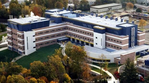 Искусственное происхождение COVID ищут страны – разработчики биооружия