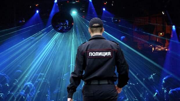 """Алексей Кортнев и """"Ногу свело"""" потребовали от властей прекратить отменять их концерты"""