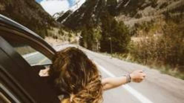 Лучшие сайты, которые помогут спланировать безопасное путешествие в 2021-м году