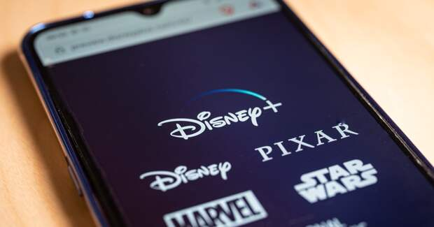 Disney Plus остается без рекламы