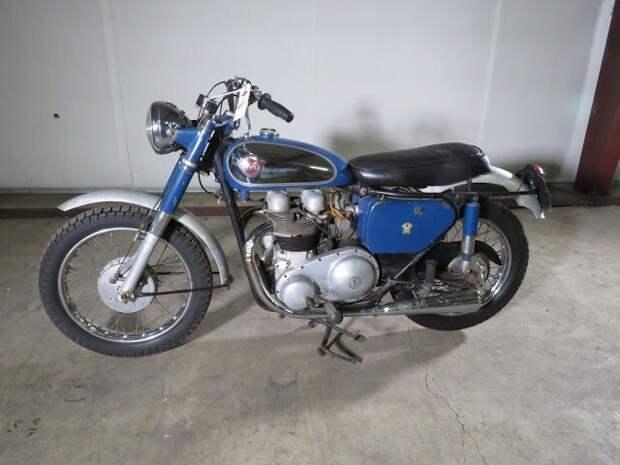 1962 Matchless G12 Motorcycle Вот это ДА, винтажные авто, гоночные автомобили, интересно, коллекция авто, коллекция автомобилей, мотоциклы, раритетные автомобили