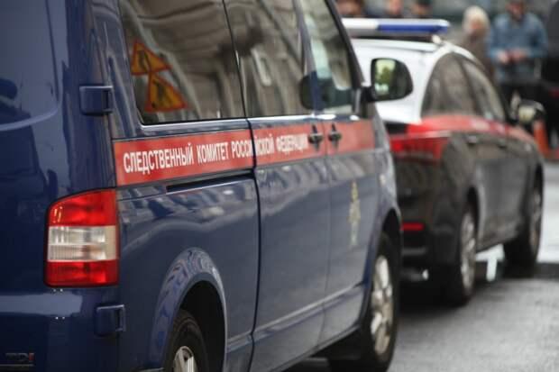 Экс-банкир Ананьев стал фигурантом очередного уголовного дела