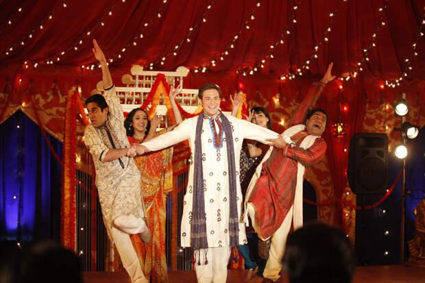 Индия на связи: 5 причин посмотреть сериал «Сбежавшая работа»