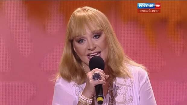 Промоутер рассказал о личных планах Пугачевой на поездку в Минск
