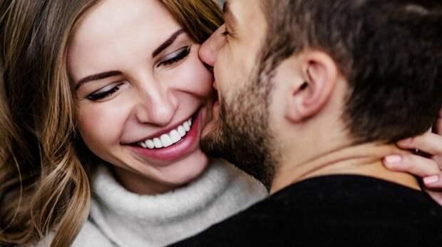6 нездоровых правил для здоровых отношений