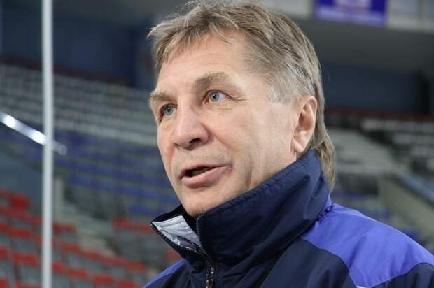 Сергей ШЕПЕЛЕВ: Однажды в «Спартаке» нам сказали, если не попадем в восьмерку, лишимся звания «заслуженный мастер спорта»