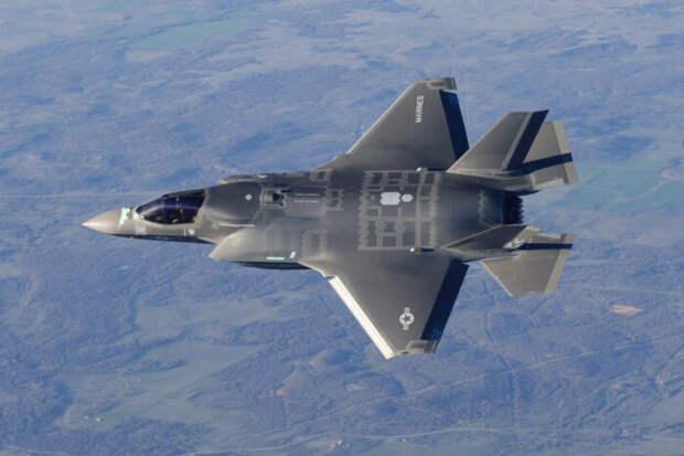 Военный эксперт Дрозденко объяснил в чем превосходство авиации РФ над западной