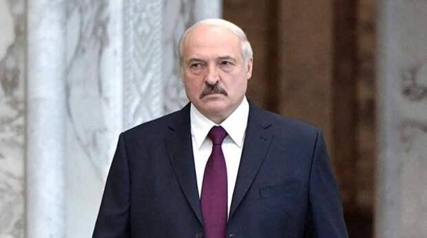 России придется расплачиваться за игры Запада с Лукашенко – политолог